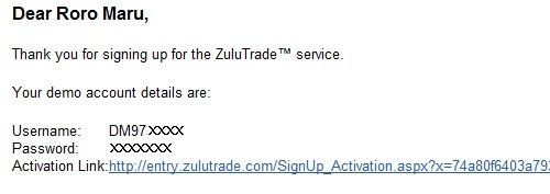 ZuluTradeDemo5